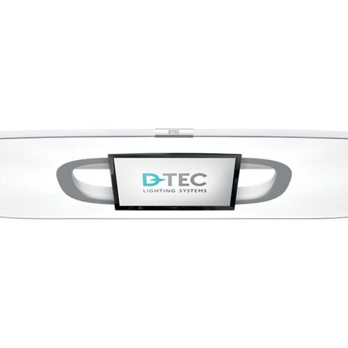 D-Tec – Halo H1200