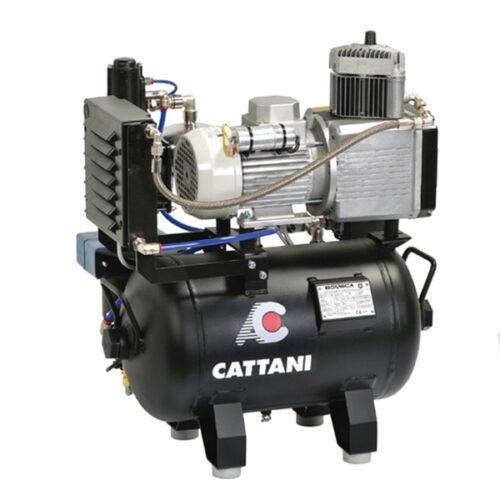 Cattani – AC100
