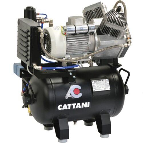 Cattani – AC200