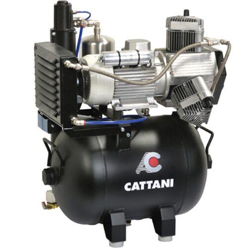 Cattani – AC300