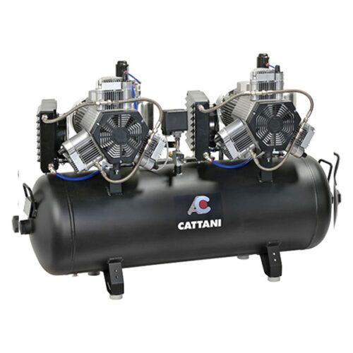 Cattani – AC600