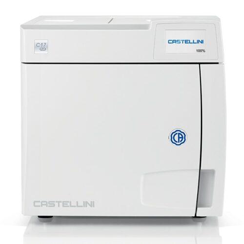 Castellini – C17+
