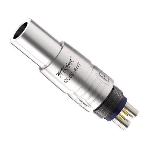 MK-Dent QC5016NT för NSK Phatelus®