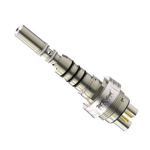 MK-Dent QC6016K