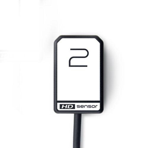 Castellini – X-VS – Direkt USB S2