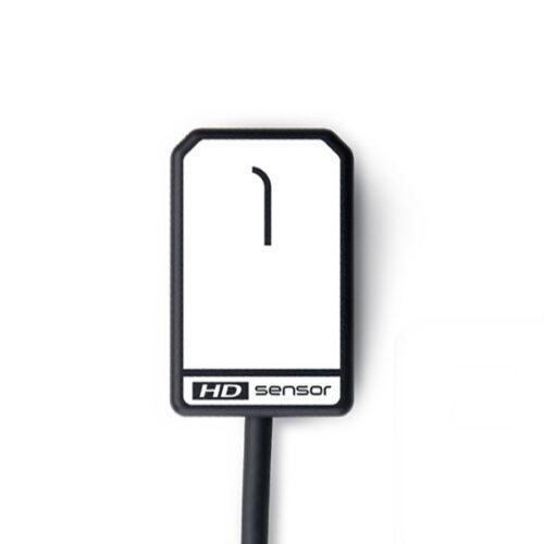 Castellini – X-VS – Direkt USB S1