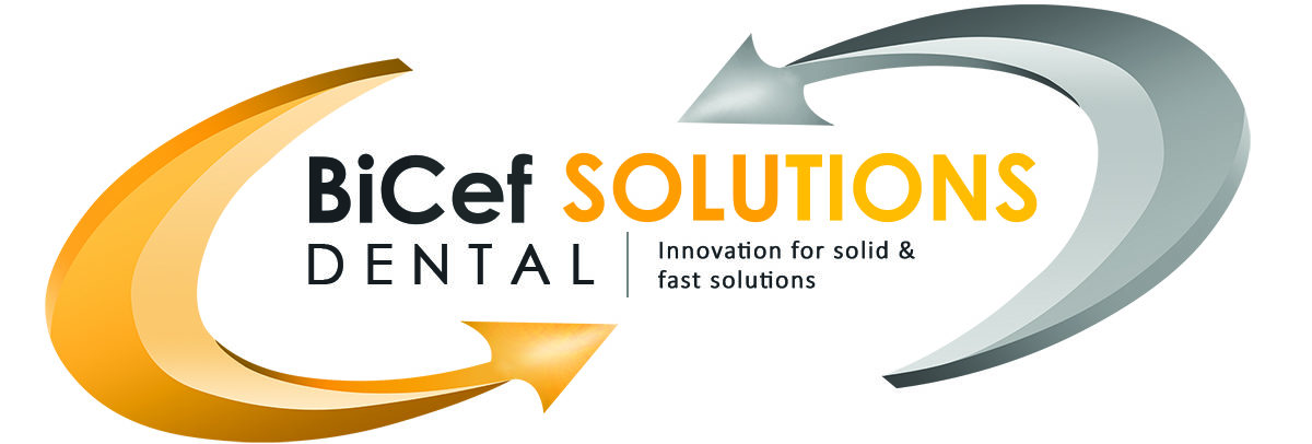 BiCef Solutions | Dental