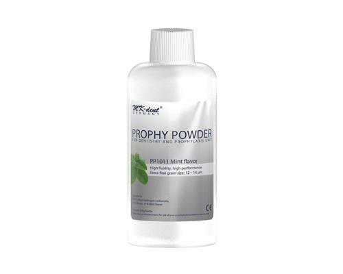 MK-Dent – Prophy Powder (PP1011) – Mint
