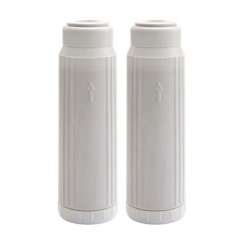 Mocom – Pure 100 – Filtersats