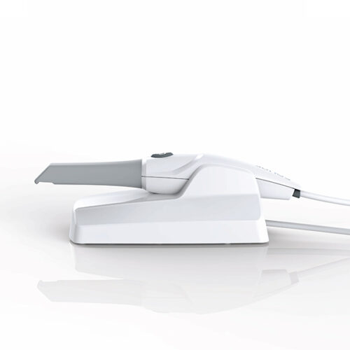 Castellini – 3Di IOS Intraoral Scanner